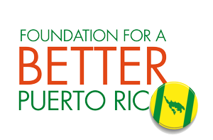 Fundation-for-better-Puerto-Rico