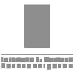 Instituto-de-Cultura-Puertorriqueña