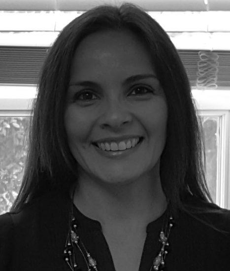 Lee-Ann-Rodríguez